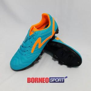 Specs Brave FG - 100504 - Sepatu Bola Specs