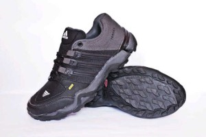 harga Gudang sepatu murah pria Adidas Terrex Original Vietnam#01 Tokopedia.com
