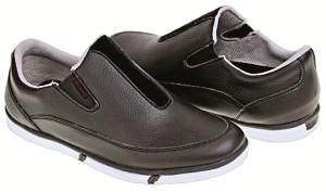 harga Sepatu Pantofel Anak / Sepatu Sekolah Anak Laki Laki LID998 Tokopedia.com