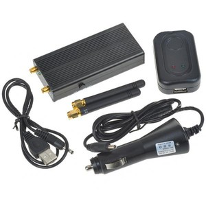 harga JAMMER  alat penghilang pelenyap pemati signal sinyal GSM HP Tokopedia.com