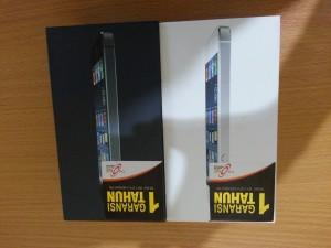 Iphone 5g 64Gb Ori Garansi 1 tahun The One Welcome Reseller