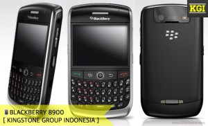(HOT) BLACKBERRY 8900 JAVELIN NEW ORIGINAL BERGARANSI & TERMURAH