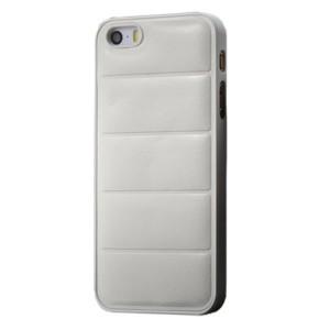 harga Emco Sofa Leather Case Iphone 5/5S - Putih Tokopedia.com