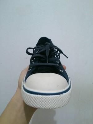 Sepatu Airwalk low Original
