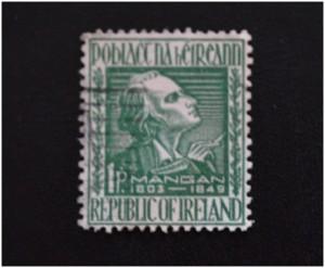 harga IRELAND - PERANGKO KUNO - 1 EPING - O 1 Tokopedia.com