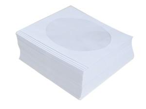 Amplop Kertas CD-VCD-DVD Pocket Termurah