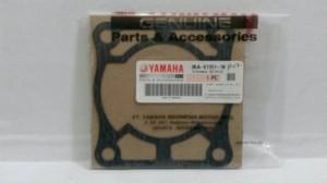 Paking Gasket Silinder Blok Yamaha Rx King Ori