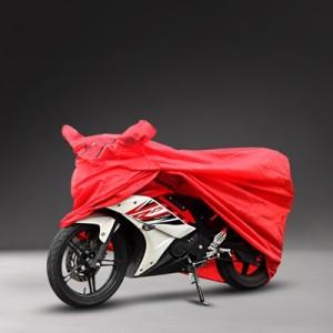 harga Jual Selimut motor Sarung motor Mantel motor Cover motor sport XL Tokopedia.com