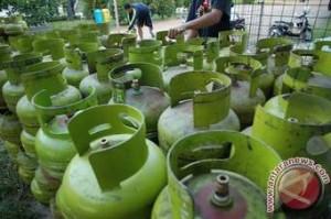 tabung gas 3kg
