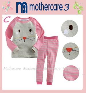 harga Mother Care 3C Kids Tokopedia.com