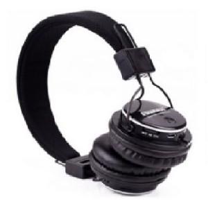 harga Sport Headset Bluetooth setara Jabra with MP3 FM for Apple iPhone iPad Tokopedia.com