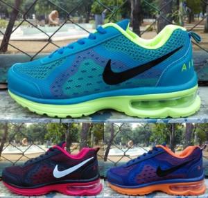 harga Nike Airmax 2014 Men Tokopedia.com