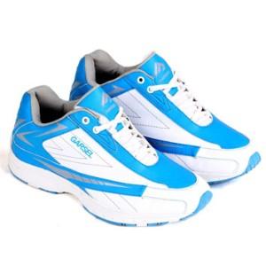 harga Sepatu Lari / Sport / Running Shoes Pria Garsel E 025 Tokopedia.com
