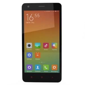 harga Xiaomi Redmi 2 ( 4G LTE Dual Sim Card ) Tokopedia.com