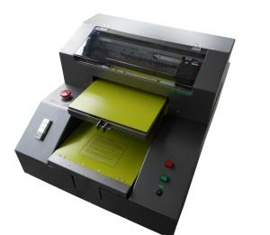 harga Mesin Printer Sablon Kaos DTG A3 Transformer Tokopedia.com
