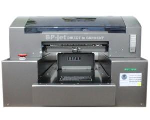 Printer DTG BPjet A3 Super Mesin Cetak Kaos Murah