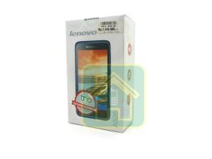 Lenovo A526 1 GB RAM Camera: 5 MP Camera + VGA Camera Android 4.2.2 Je