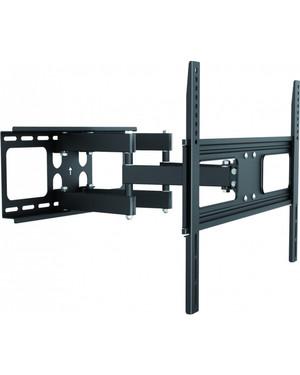 harga Bervin Bracket LED TV 37- 70 BWB-AR37701 Tokopedia.com