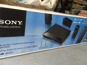 harga Sony home theatre system BDV-E4100 Tokopedia.com