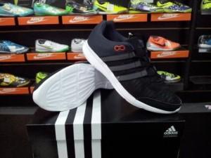 harga Sepatu Running Adidas Terbaru - Lite Runner Tokopedia.com