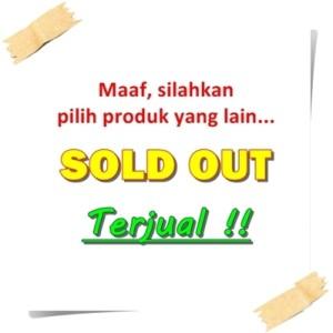 harga BT017 Cincin Batu Akik Bacan Doko Blue Elektrik Kembang Electric Super Tokopedia.com