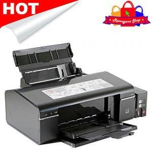 Printer Epson L800 mesin cetak paling murah