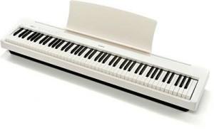 Piano Digital Kawai es100 baru bergaransi