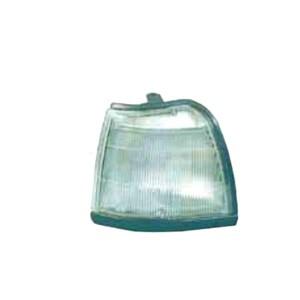 275 DAIHATSU CLASSY G102 FRONT CORNER LAMP LAMPU SEN 211-1507-AE