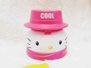 harga Kotak Musik Hello Kitty K Tokopedia.com