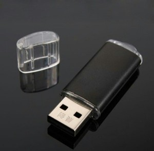 harga Flashdisk 1TB Tokopedia.com