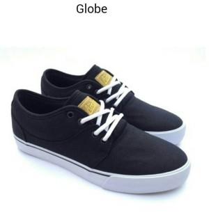 harga Sepatu Globe Maholo Tokopedia.com