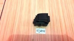 harga switch saklar power window Kijang Kapsul, Krista, Kijang New Tokopedia.com