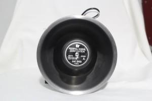 harga TOA 100 Watt Stainless, Horn Speaker Federal Signal, Speaker 100 Watt Tokopedia.com