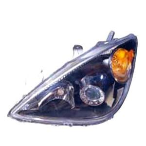 1185 TOYOTA AVANZA / DAIHATSU XENIA 2004 HEAD LAMP LAMPU DEPAN 212-11G