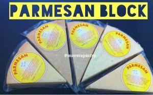 harga Cheese Parmesan Tokopedia.com