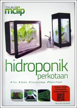 harga Hidroponik Perkotaan Tokopedia.com