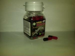 harga SariTokek obat mujarab untuk segala jenis penyakit kulit dan HIV Tokopedia.com