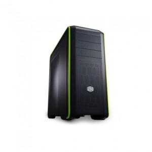 harga COOLER MASTER CM 690-III GREEN Tokopedia.com