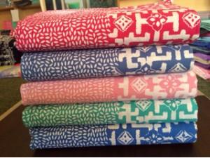 Jual batik garutan murah  Namira25 shop  Tokopedia