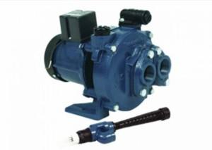 harga Pompa Jet Pump PANASONIC GN 205HC Tokopedia.com