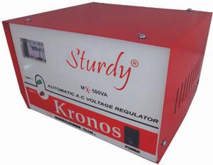 harga Stavolt Kronos Sturdy Tokopedia.com
