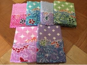 Jual kain batik encim murah  Namira25 shop  Tokopedia