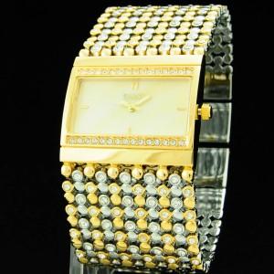harga jam tangan guess merica R799 ( cartier burberry chopard rado aigner ) Tokopedia.com