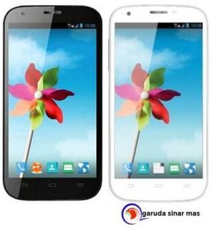 harga Handphone BOLT 4G LTE - ZTE V9820 Tokopedia.com