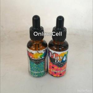 harga flavor drop e-liquid ( not cutwood five pawn ana n jean ) Tokopedia.com