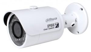 Kamera Outdoor HDCVI Dahua HAC-HFW2220S 2,4 Megapixel