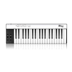Ik Multimedia Irig Keys Usb Midi Controller furthermore Angienmnf blogspot besides Phrase Of The Day further Ableton besides Id404445007. on ios 6 1 3 keyboard