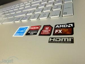 harga Asus N551zu # QUADCORE + VGA R9-4GB !! Tokopedia.com