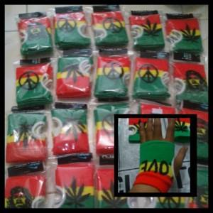 harga Kaos tangan Rasta Reggae Tokopedia.com