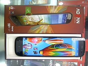 Download Firmware Advan S35F+